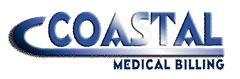 Medical Billing and Coding Company: Coastal Medical Billing