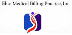 Medical Billing and Coding Company: Elite Medical Billing Practice, Inc
