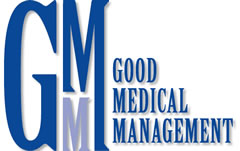 Medical Billing and Coding Company: Good Medical Management, Inc