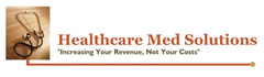 Medical Billing and Coding Company: Healthcare Med Solutions