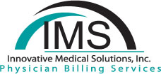 Medical Billing and Coding Company: Innovative Medical Solutions, Inc