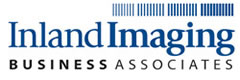 Medical Billing and Coding Company: Inland Imaging Business Associates