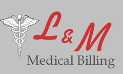 Medical Billing and Coding Company: L&M Medical Billing