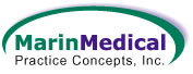 Medical Billing and Coding Company: Marin Medical Practice Concepts