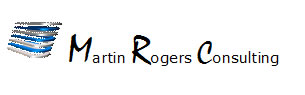 Medical Billing and Coding Company: Martin Rogers Consulting