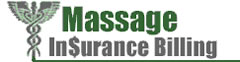 Medical Billing and Coding Company: Massage Insurance Billing