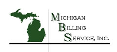Medical Billing and Coding Company: Michigan Billing Service, Inc