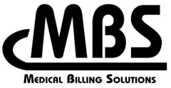 Medical Billing and Coding Company: Medical Billing Solutions