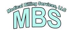 Medical Billing and Coding Company: Medical Billing Services, LLC