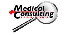 Medical Billing and Coding Company: Medical Consulting From A to Z