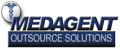 Medical Billing and Coding Company: Medagent Outsource Solutions