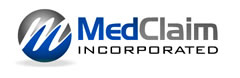 Medical Billing and Coding Company: MedClaim, Inc