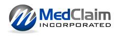 Medical Billing and Coding Company: MedClaim, Inc