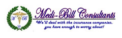 Medical Billing and Coding Company: Medi-Bill Consultants