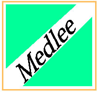 Medical Billing and Coding Company: Medlee Professional Billing and Collection Services