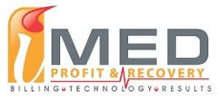 Medical Billing and Coding Company: iMED Profit & Recovery, LLC