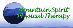 Medical Billing and Coding Company: MOUNTAIN SPIRIT PHYSICAL THERAPY INC