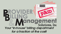 Medical Billing and Coding Company: Doctors Consulting Services