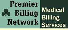 Medical Billing and Coding Company: Premier Billing Network