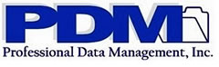 Medical Billing and Coding Company: Professional Data Management, Inc