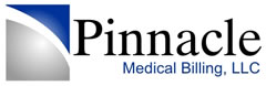 Medical Billing and Coding Company: Pinnacle Medical Billing, LLC