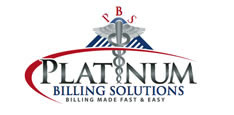 Medical Billing and Coding Company: Platinum Billing Solutions