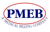 Medical Billing and Coding Company: PMEB Medical Billing, LP