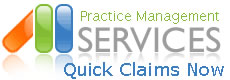 Medical Billing and Coding Company: Quick Claims Now