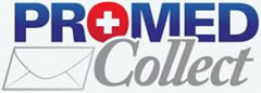 Medical Billing and Coding Company: ProMed Billing & Collection Services