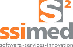 Medical Billing and Coding Company: SSIMED, LLC
