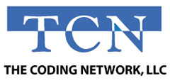 Medical Billing and Coding Company: The Coding Network, L.L.C