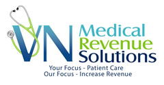 Medical Billing and Coding Company: VN Medical Revenue Solutions LLC