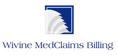 Medical Billing and Coding Company: Wivine MedClaims Billing