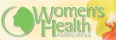 Medical Billing and Coding Company: Women's Health Associates