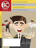 Medical Coding Billing Magazine