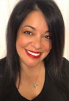 Natalie Tornese, CPC