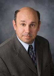 Glenn Krauss, BBA, RHIA, CCS, CCS-P, CPUR, FCS, PCS, CCDS, C-CDI, C-DAM