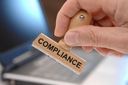 EHR,ICD-10,HIPAA,CMS-1500 Claims Form,Meaningful use,CMS Guidelines,OIG work plan,OSHA,CLIA, NCQA Guidelines, Stark Laws