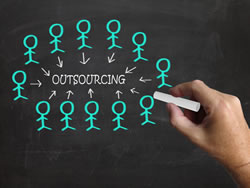 Practice Management, Outsourcing, small business, physician practice
