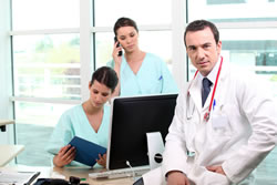 value-based modifier, Medicare, Coding, Billing, NAMAS