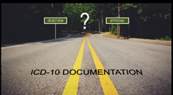 ICD-10 Readiness, Getting Paid, ICD10, CPT, Coding,  transition, rejected claims, Practice Management, medical billing, documenting, codes, code