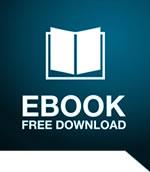 ICD-10, ICD-9, Coding, CPC, E-book