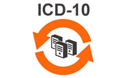 ICD-10, remitdata, Transition for Claims, October 2015, claims processing, post-ICD-10