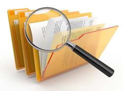 Auditing, Audit investigations, coding, billing, documentation, cloning, modifier usage