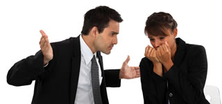 Practice Management, workplace violence, Nancy Clements, PMI