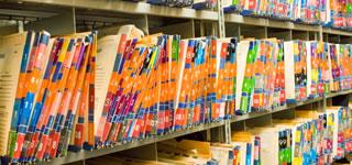 Healthcare, Paperless, Practice Management, Billing, Coding
