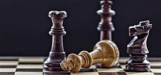 Practice Management, Change, CMS, Billing, Coding