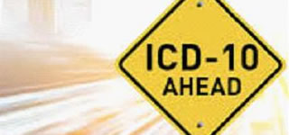 ICD-10, CMS, Billing Coding, Practice Management, Updates