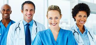 MACRA, Physician Practice, Practice Management