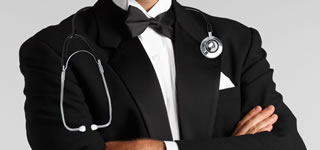 Practice Management, Concierge Medicine, Redefining the Doctor-Patient Relationship